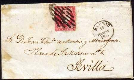 003madrid_1857