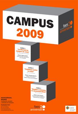 CAMPUS2009_1